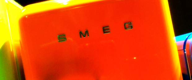 "Marlborough Trust- In Support of The ""SMeG"""