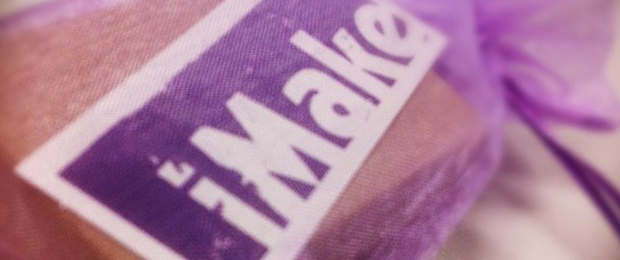 Social Goes Local: An Interview with iMake [podcast]