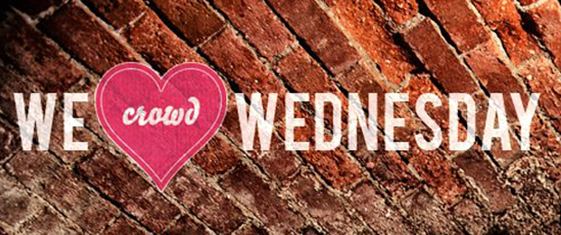 welovewednesday